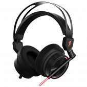 Наушники 1More Spearhead VRX Gaming Headphone H1006