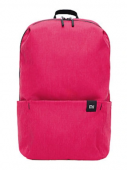 Рюкзак Xiaomi Mi Bright Little Colorful Backpack Pink