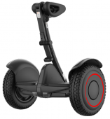 Минисигвей Xiaomi Ninebot Mini Offroad Edition Black от магазина Futumag